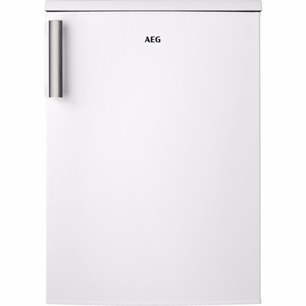 AEG koelkast RTB91431AW