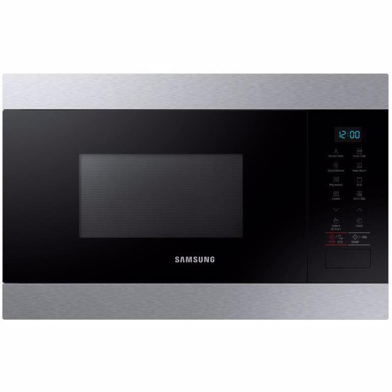 Samsung magnetron (inbouw) MG22M8074CT/EN