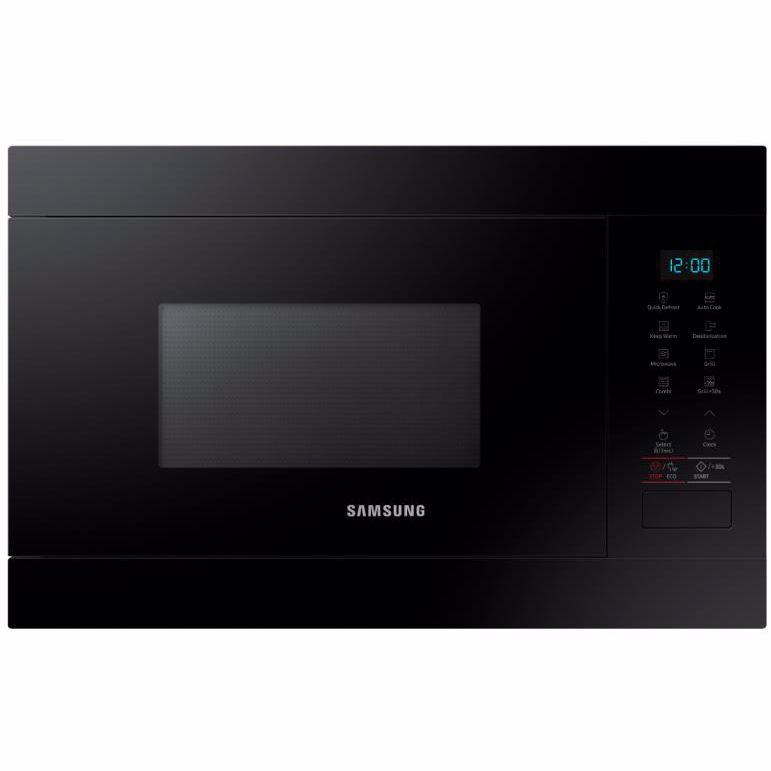 Samsung magnetron (inbouw) MS22M8054AK/EN