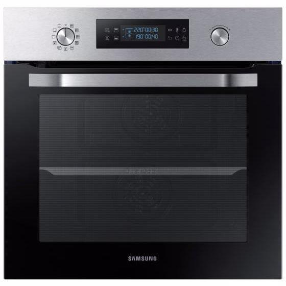 Samsung oven (inbouw) NV66M3571BS/EF