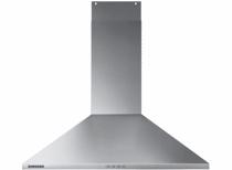 Samsung afzuigkap NK24M3050PS/U1