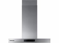 Samsung afzuigkap NK24M5060SS/UR