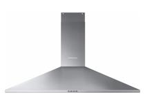 Samsung afzuigkap NK36M3050PS