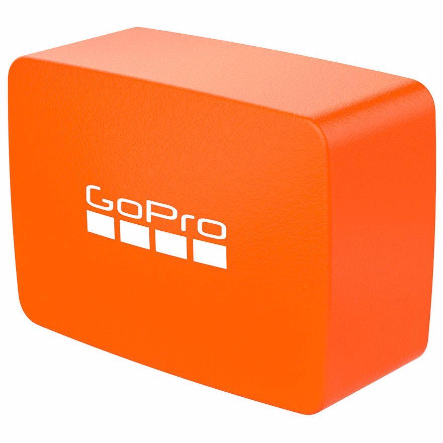 GoPro Floaty (Hero5/4/3)