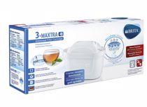 Brita PACK DE 3 MAXTRA+