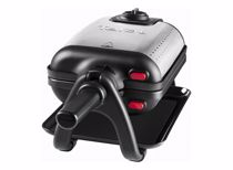 Tefal wafelmaker Kingsize WM756D