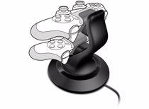 Speedlink Twindock Charging System voor PS4