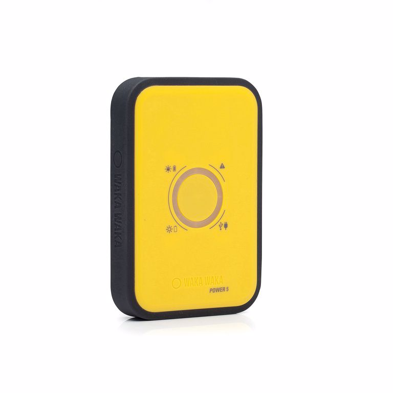 Wakawaka powerbank POWER 5