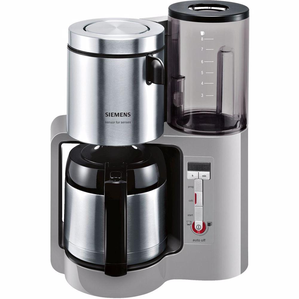 Siemens TC86505 koffiefilterapparaat