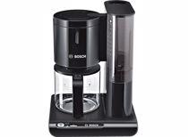 Bosch koffiezetapparaat TKA8013