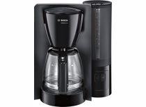 Bosch koffiezetapparaat TKA6A043