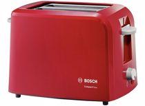 Bosch broodrooster CompactClass TAT3A014
