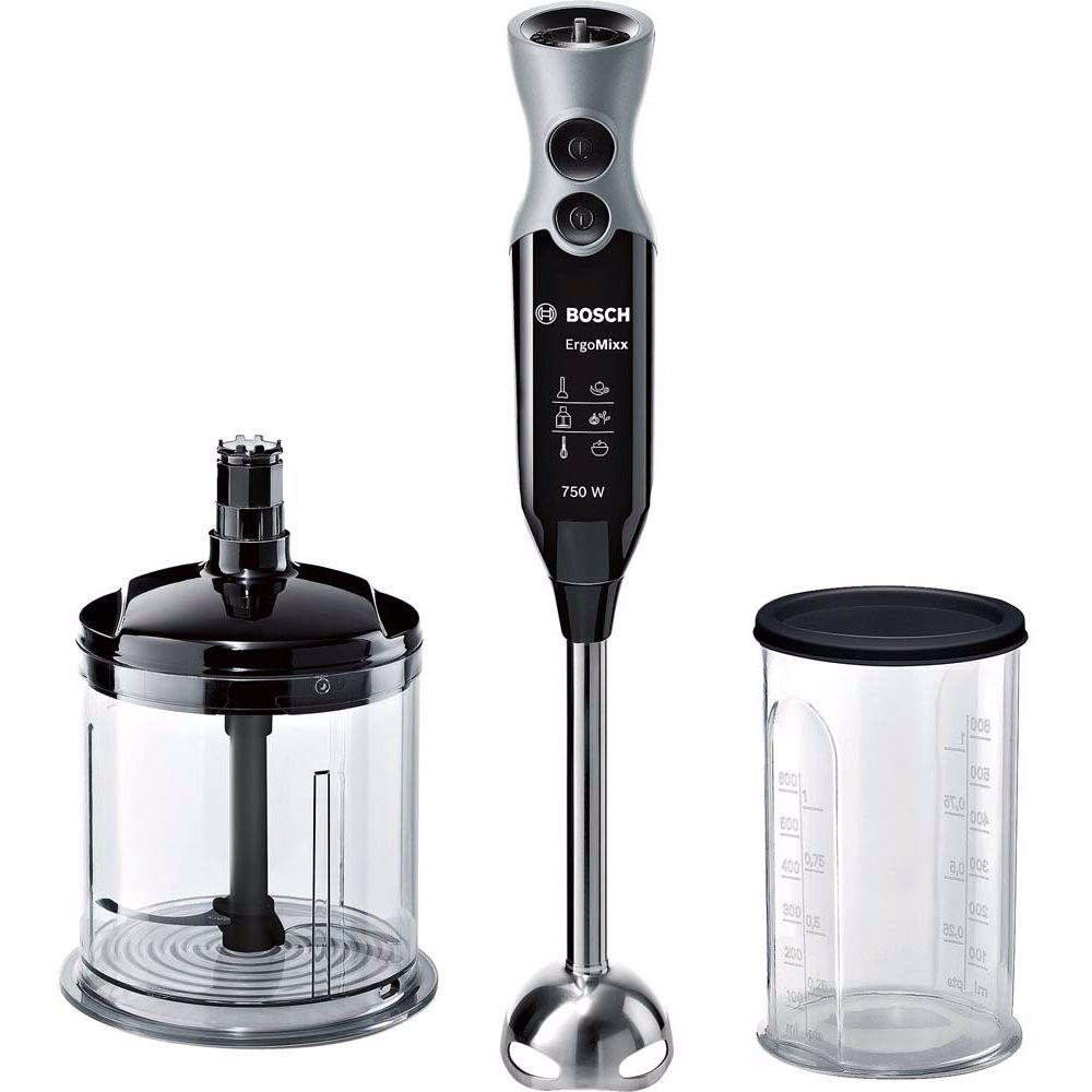 Bosch staafmixer set MSM67140