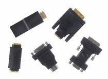 Temium HDMI kit