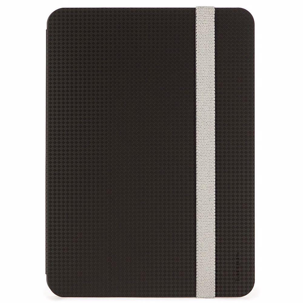 Targus iPad Pro 10.5 inch beschermhoes Click-in  (Zwart)