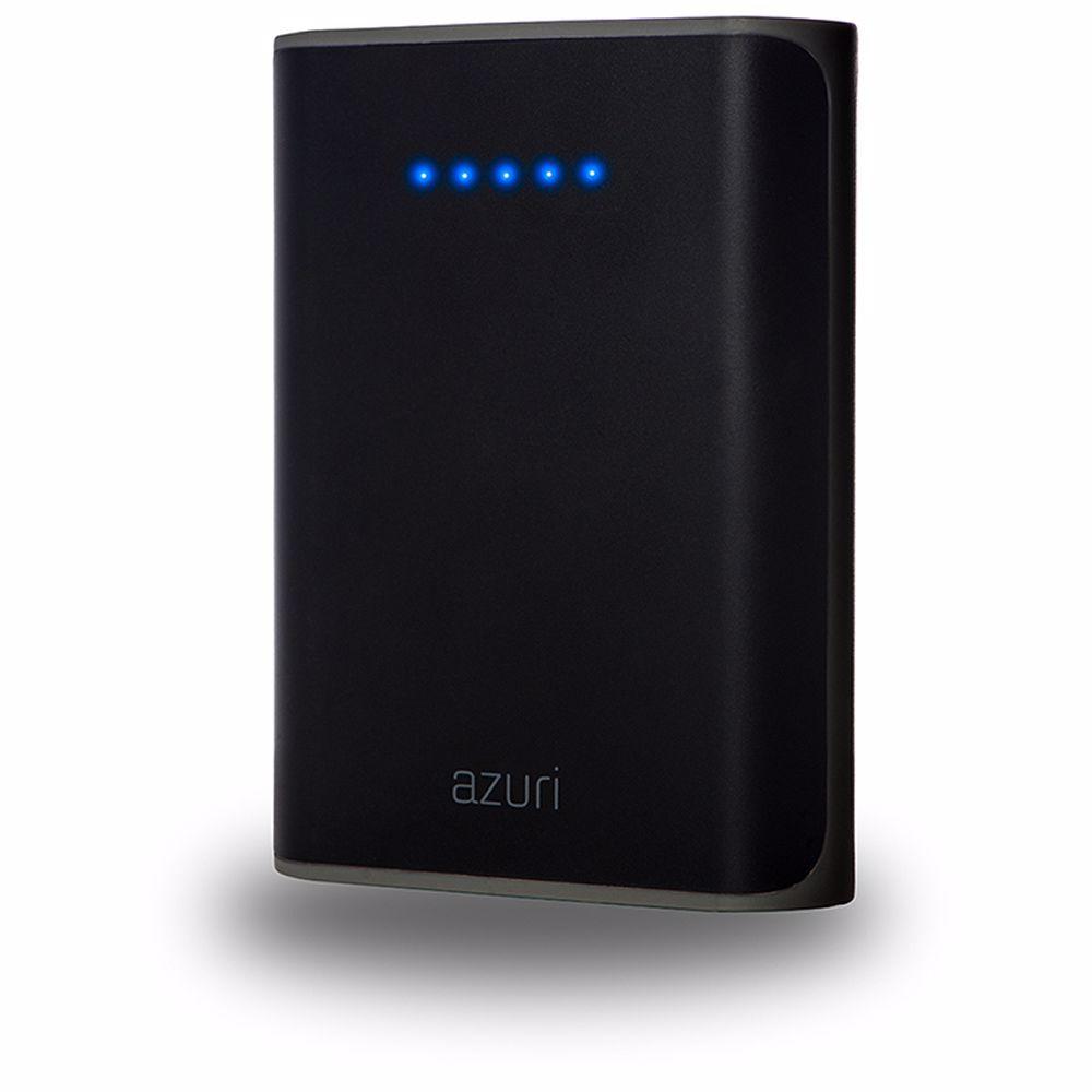 Azuri powerbank POWERBANK 6.000MAH