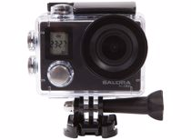 Salora actioncam ACE 800