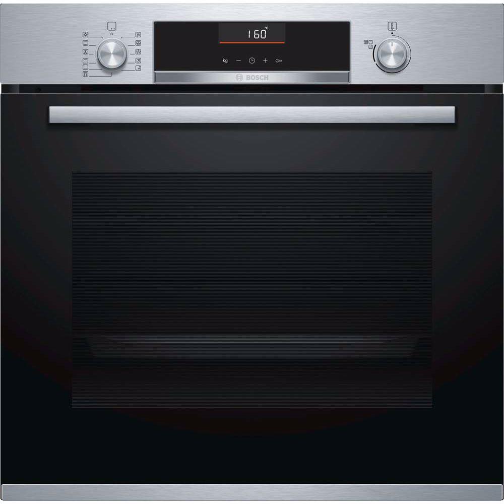 Bosch oven (inbouw) HBA556BS0