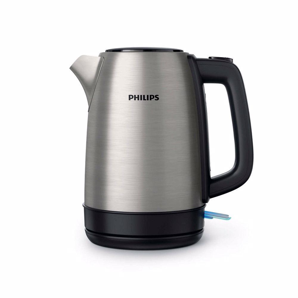 Philips waterkoker HD9350/90