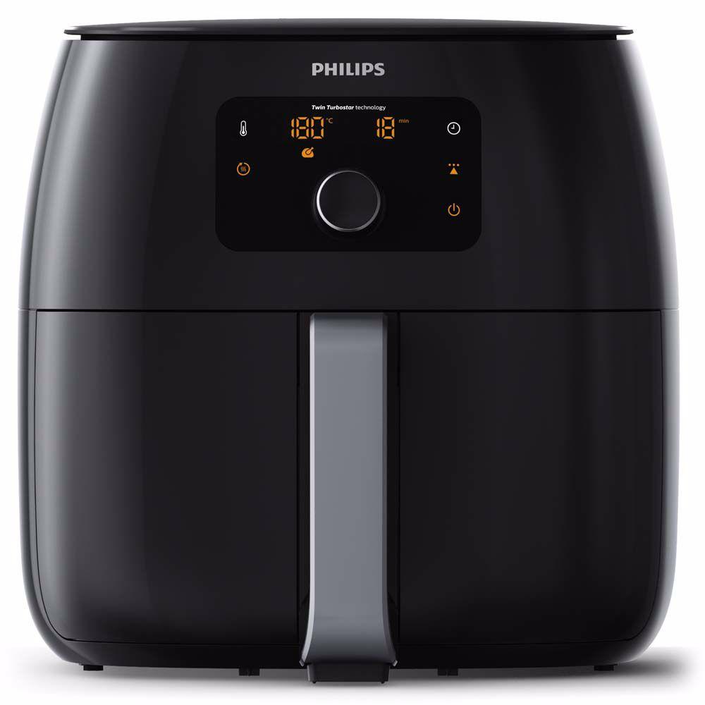 Philips Premium Airfryer XXL HD9650/90