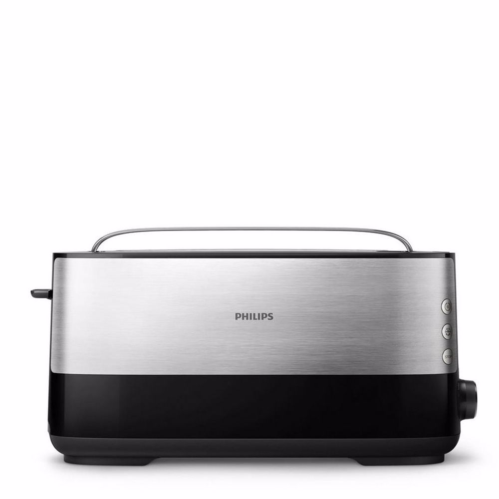Philips broodrooster Viva Collection HD2692/90