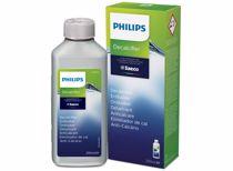 Philips reiniging CA6700/10