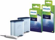 Philips reiniging CA6707/10