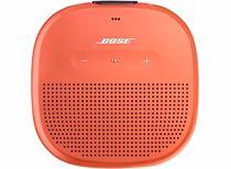 Bose bluetooth speaker SoundLink Micro (Oranje)
