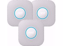 Nest PROTECT BATTERY 3-PACK