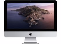Apple iMac 21.5 inch i5 256GB