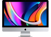 "Apple iMac Retina 5K 27""/i7/512GB (2020)"