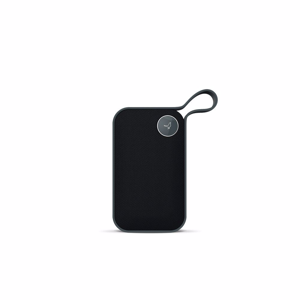 Libratone bluetooth speaker One Style (Donkergrijs)