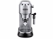 De'Longhi espresso apparaat EC685.M (Zilver)