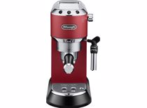 DeLonghi espresso apparaat EC685.R (Rood)