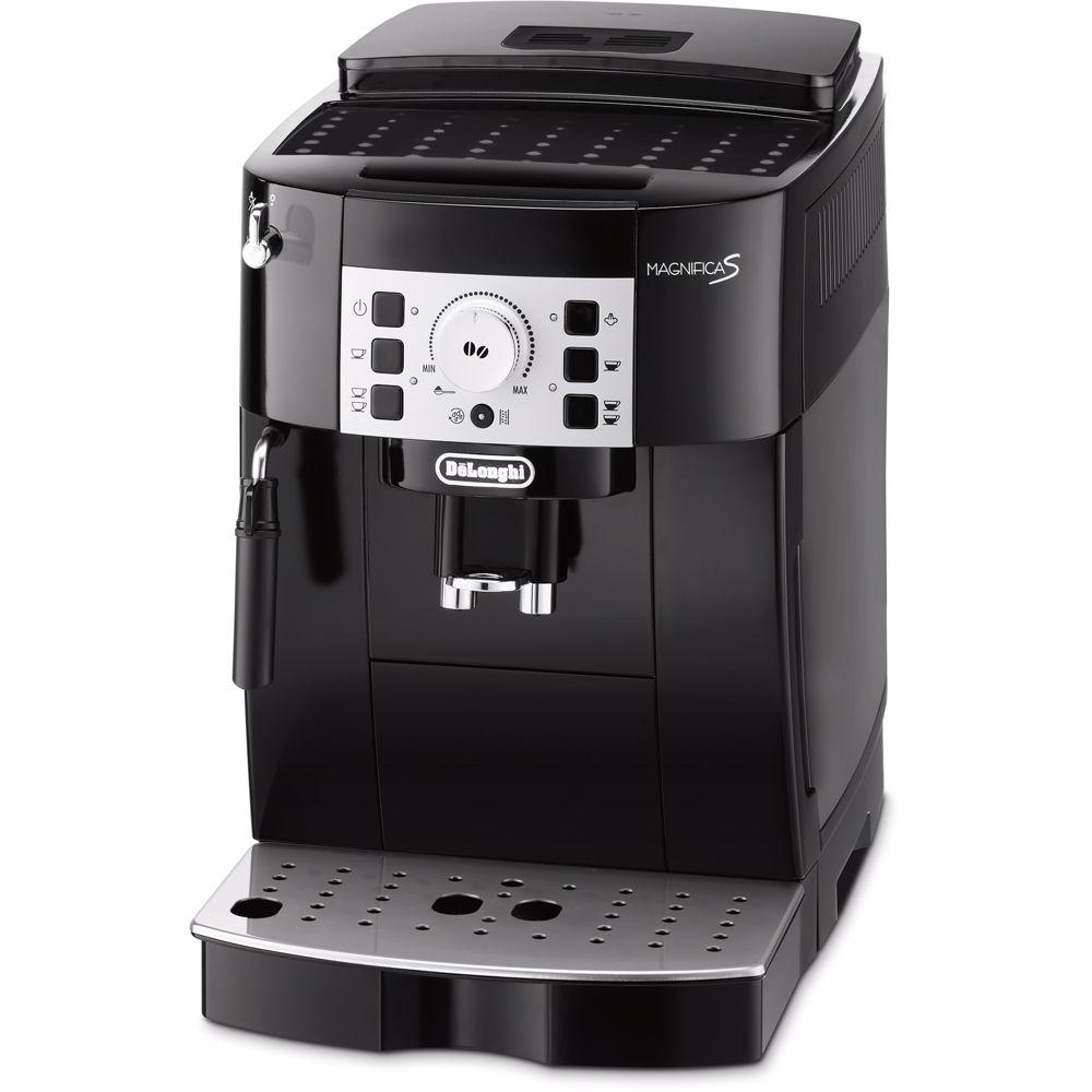 De'Longhi espresso apparaat Magnifica ECAM 22.110.B
