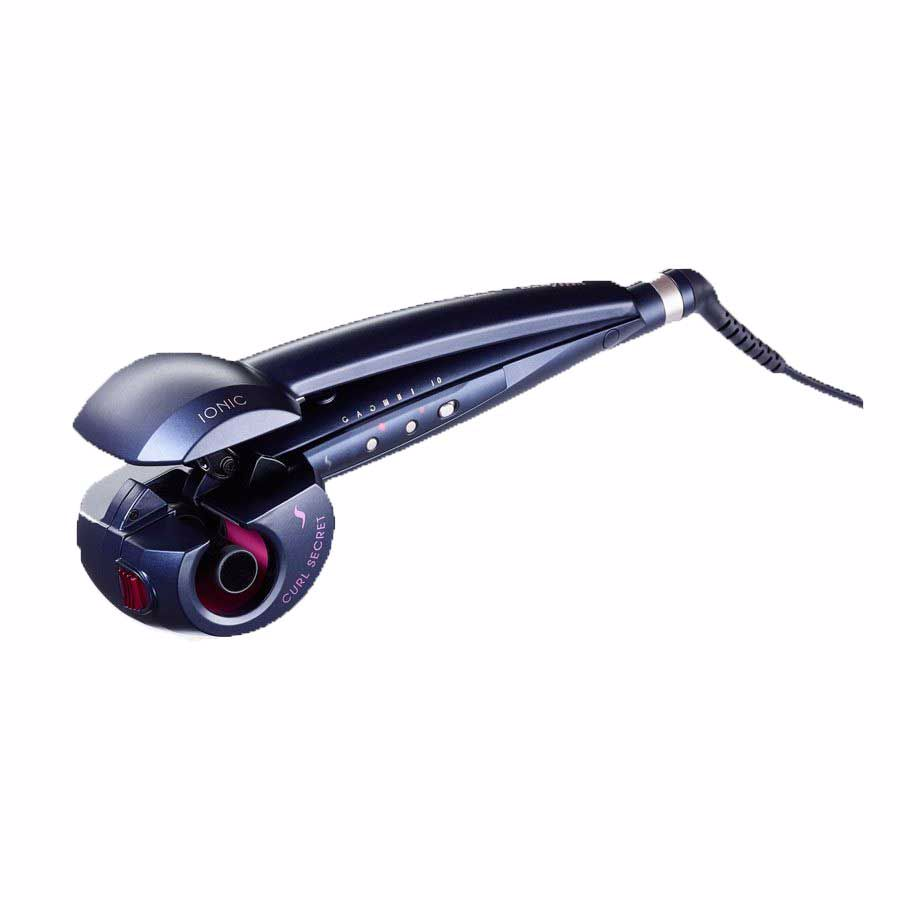 BaByliss krultang Sensor Curl Secret C1500E