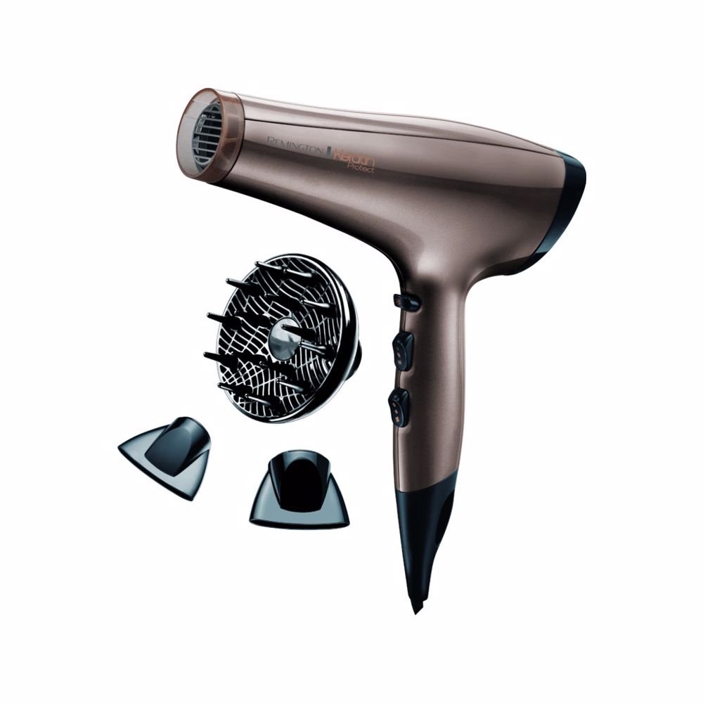 Remington haardroger Keratin Protect AC8002