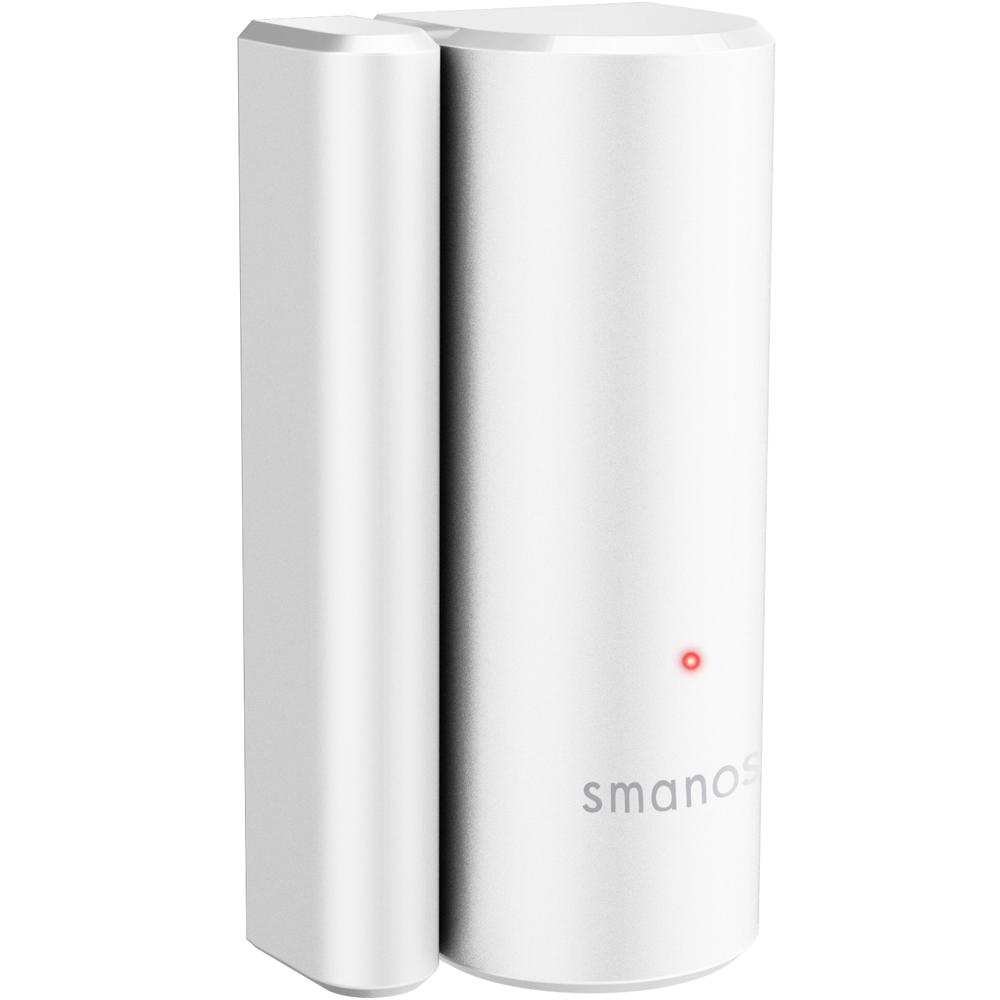 Smanos alarmsysteem K1 Deur/Raam contactsensor (2 stuks)