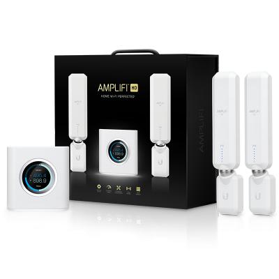 Amplifi multiroom AFI-HD