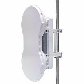 Ubiquiti airFiber antenne AF-5U