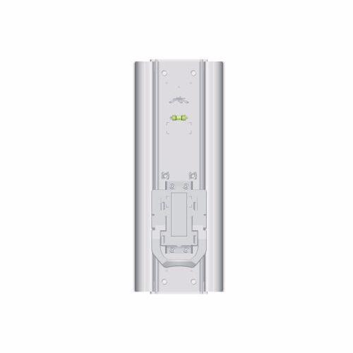 Ubiquiti airMax sector antenne AM-M-V5G Titanium