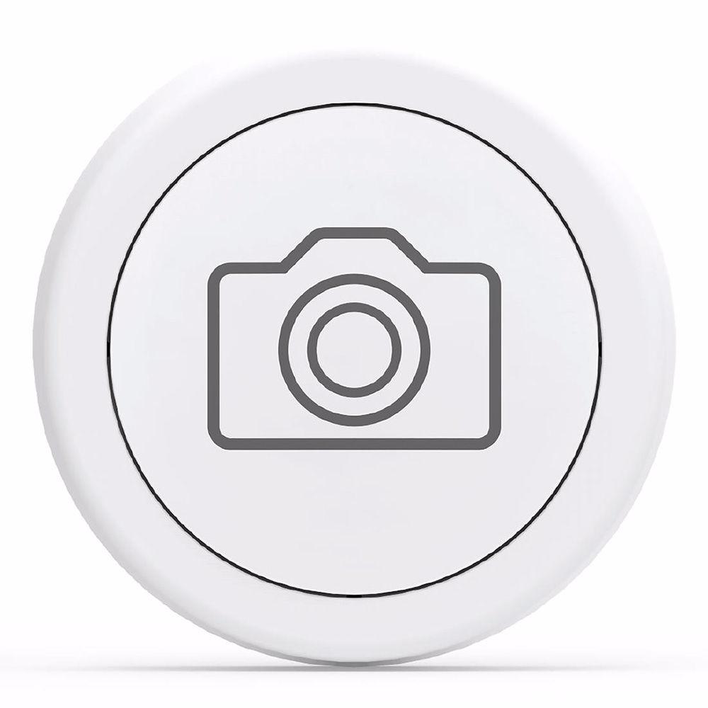 Flic draadloze smartknop Single – Selfie