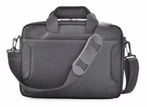 Temium laptoptas NOTEBOOK TAS 13.3 ZWART