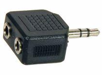 Temium audio accessoire ADAPT 3.5SM2JF