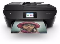 HP all-in-one printer Envy Photo 7830 - Instant Ink