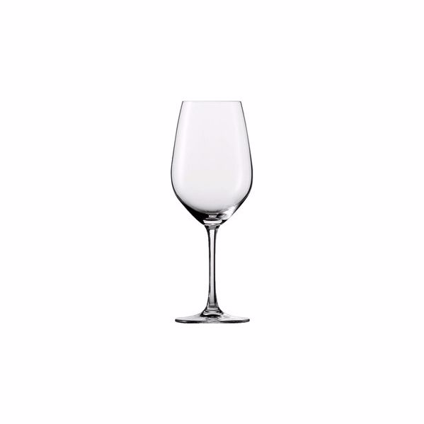 Siemens Luxe Glazen Set