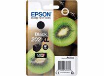 Epson cartridge KIWI NOIR XL