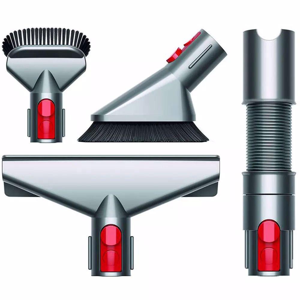 Dyson stofzuiger accessoire V7/8 Tool Kit
