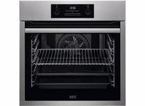 AEG SurroundCook oven (inbouw) BES331010M