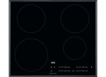 AEG inductie kookplaat IKB64401FB